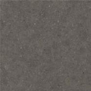 RAUVISIO quartz - Giungla 1117L | Mineral composite panels | REHAU