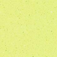 RAUVISIO quartz - Prato 1133L | Mineral composite panels | REHAU