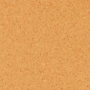 RAUVISIO quartz - Arancia 1134L | Mineral composite panels | REHAU