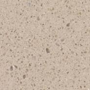 RAUVISIO quartz - Tiramisu 1124L | Mineralwerkstoff Platten | REHAU