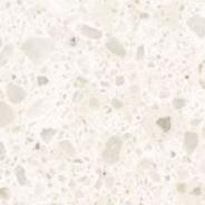 RAUVISIO quartz - Lido 1129L | Mineral composite panels | REHAU