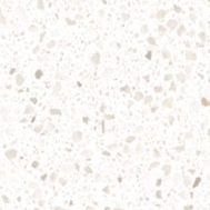 RAUVISIO quartz - Calce 1128L | Lastre in materiale minerale | REHAU