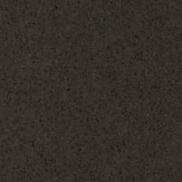 RAUVISIO quartz - Espresso 1118L | Compuesto mineral planchas | REHAU