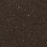 RAUVISIO quartz - Cocco 1125L | Mineral composite panels | REHAU