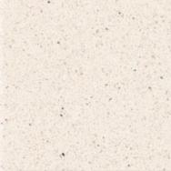 RAUVISIO quartz - Deserto 1123L | Mineral composite panels | REHAU