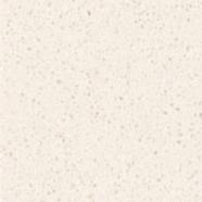 RAUVISIO quartz - Caramelo 1122L | Compuesto mineral planchas | REHAU