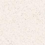 RAUVISIO quartz - Nuvola 1121L | Mineralwerkstoff-Platten | REHAU