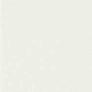 RAUVISIO quartz - Zabaione 1116L | Mineral composite panels | REHAU