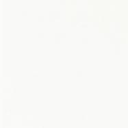 RAUVISIO quartz - Biancore 1115L | Lastre minerale composito | REHAU