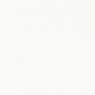RAUVISIO quartz - Biancore 1115L | Compuesto mineral planchas | REHAU