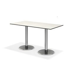 Centre 6210/42 | Tables de cafétéria | Casala