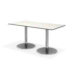 Centre 6220/63 | Cafeteria tables | Casala