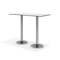 Centre 6211/42 | Tables mange-debout | Casala