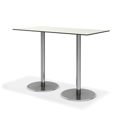 Centre 6211/63 | Tables mange-debout | Casala