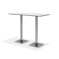 Centre 6231/42 | Bar tables | Casala