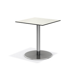 Centre 6220/80 | Tables de cafétéria | Casala