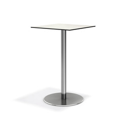 Centre 6221/80 | Bar tables | Casala