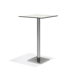 Centre 6231/80 | Tables mange-debout | Casala
