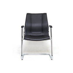 M Chair Visitor Chair | Visitors chairs / Side chairs | Nurus