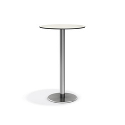 Centre 6211/20 | Tables mange-debout | Casala