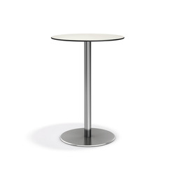 Centre 6211/30 | Tables mange-debout | Casala