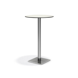 Centre 6231/20 | Tables mange-debout | Casala