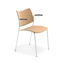 Cobra 3278/10 | Chairs | Casala