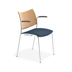 Cobra 3279/10 | Chairs | Casala