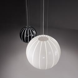 Citrus pendant lamp | General lighting | Vibia