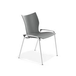Lynx III 3582/00 | Multipurpose chairs | Casala