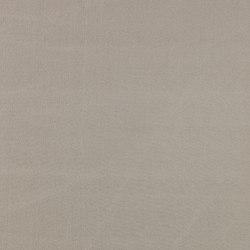 RASHMI II - 1 | Drapery fabrics | Création Baumann