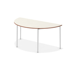 Tavo Fix 6750/60 | Modular conference table elements | Casala