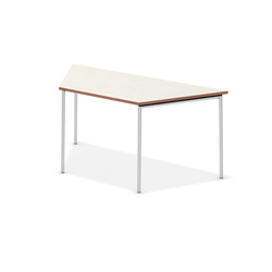 Tavo Fix 6750/61 | Modular conference table elements | Casala