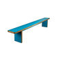 Waldo | Benches | James Burleigh