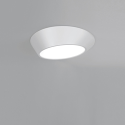 Plus 0615 Ceiling lamps | Ceiling lights | Vibia