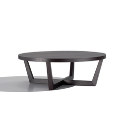 Uves ME 3686 | Lounge tables | Andreu World