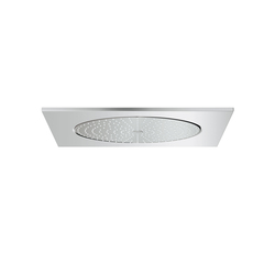Rainshower® F-Series Ceiling shower 20"