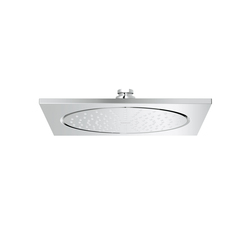 Rainshower® F-Series Head shower 10"