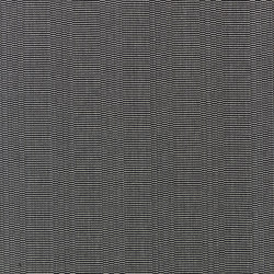 Eos Black | Drapery fabrics | Johanna Gullichsen