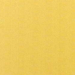 Eos Yellow | Drapery fabrics | Johanna Gullichsen
