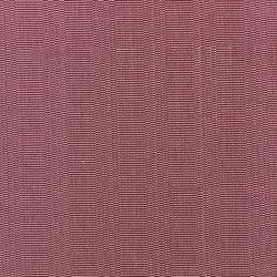 Eos Bordeaux | Drapery fabrics | Johanna Gullichsen