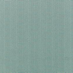 Eos Green | Drapery fabrics | Johanna Gullichsen