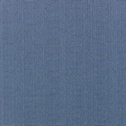 Eos Blue | Stoffbezüge | Johanna Gullichsen