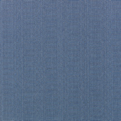 Eos Blue | Fabrics | Johanna Gullichsen