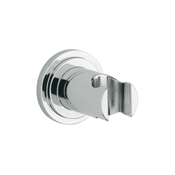 Sena Wall hand shower holder | Accessories | GROHE