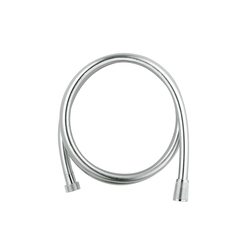 Silverflex Shower hose | Accessori | GROHE