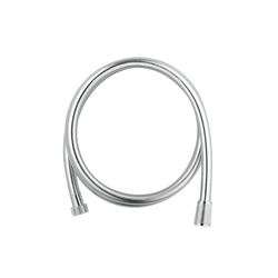 Silverflex Shower hose | Accessories | GROHE