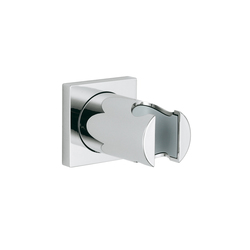 Rainshower® Wall hand shower holder | Accessories | GROHE