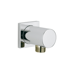 Rainshower® Wall union | Accessories | GROHE