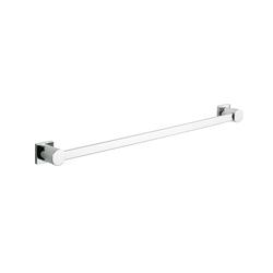 Allure Towel rail | Wash-basin taps | GROHE